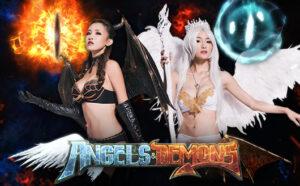Angels-Demons - Copy