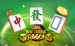Big-Three-Dragons