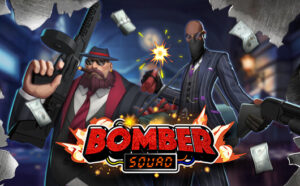 Bomber-Squad