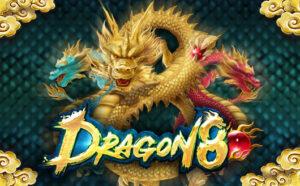 Dragon-8