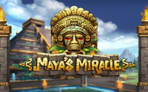Mayas-Miracle