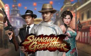 Shanghai-Godfather