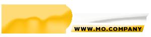 www.mo.company